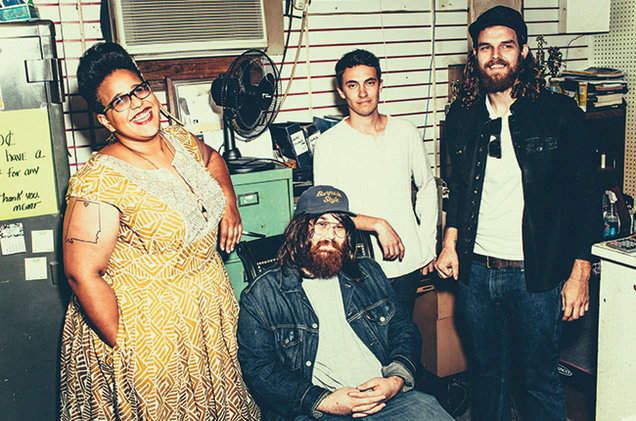alabama-shakes-brantley-gutierrez_shakes-2015-billboard-650