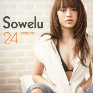 Sowelu/24 -twenty four-