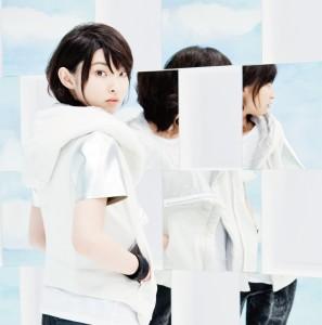 家入レオ/a boy