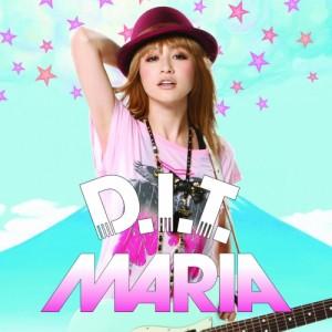 MARIA/D.I.T