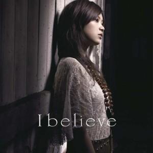 絢香/I believe