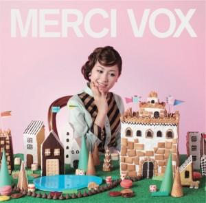 MARIA/MERCI VOX