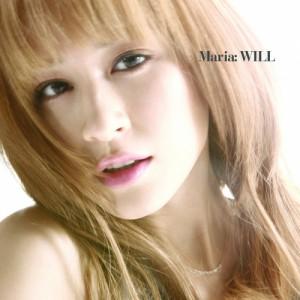 MARIA/WILL